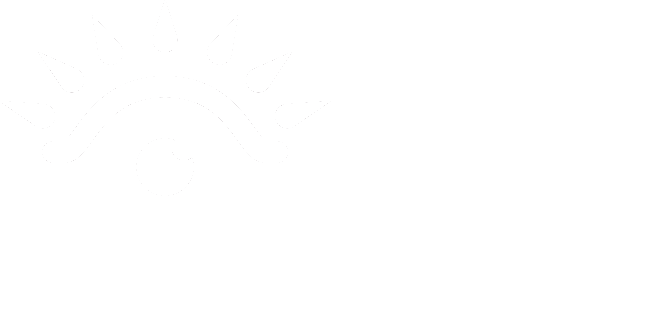 GAB_Vanity_logo_orizzontale_bianco