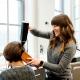 gestionale-salone-parrucchieri