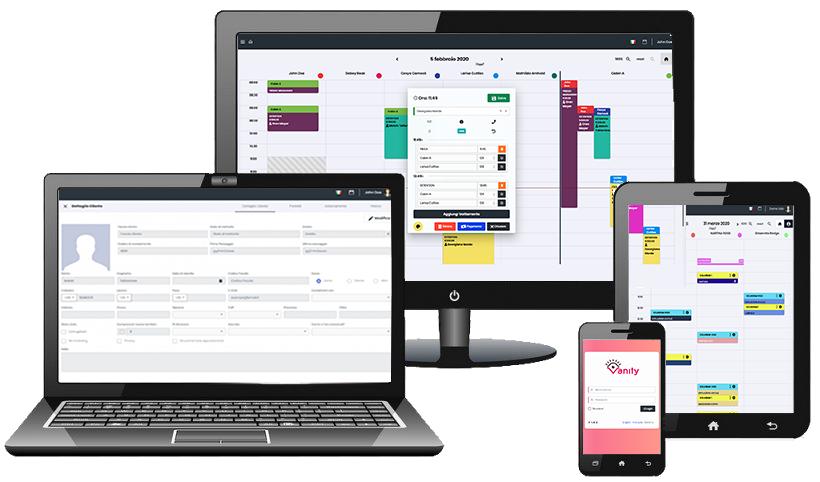 software-vanity-usabilita-dispositivi